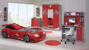 Unique Childrens Bedroom Furniture Bedroom Unique Car Beds Kid Decor Ideas For Boy Cupboard Wardrobe