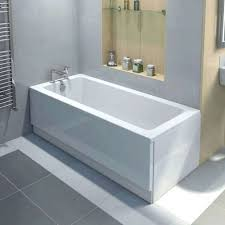 Stainless Steel Bathtubs T4schumacherhomes Page 33 Standard Size Bathtub Wall Mounted