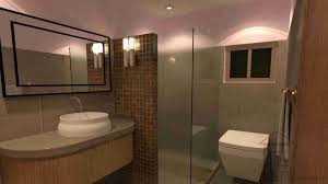bathroom styles and designs bathroom artistic bathroom styles picture design ideas