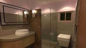 bathroom styles and designs bathroom pakistani bathroom styles modern bathrooms artistic
