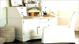Corner Desk Pottery Barn Desk Pottery Barn View In Room Printers Knock Interque Co