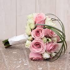 wedding flowers las vegas wedding flowers for your las vegas wedding