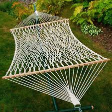 how to choose your hammock yard envy