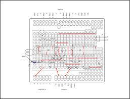 draw electrical schematics online dolgular com