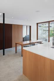 capitol hill house seattle 2015 shed architecture u0026 design