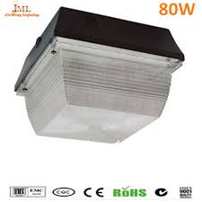 Outdoor Ceiling Lighting by Popular Modern Outdoor Ceiling Lighting Buy Cheap Modern Outdoor