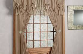 Swag Valances Zany Linen Curtains Tags Ready Made Curtains Sale Lined Voile