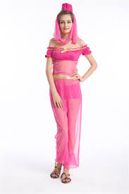Buy Halloween Costumes Compare Prices Arabian Halloween Costume Shopping Buy