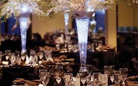 buy tabletop décor lanterns candles doilies u0026 more