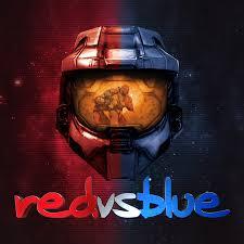 Blue Photo Album Red Vs Blue Youtube