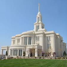 6 things to look for at the payson utah temple open house