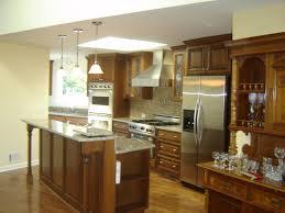 Kitchen Appliance Storage Ideas Best Small Appliances Storage In Kitchen Cabinets My Home Design