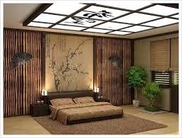 Japanese Style Bedroom Design Japanese Style Bedroom Best Style Bedroom Ideas On Interior Design