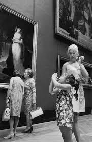 101 best museum people images on pinterest art museum