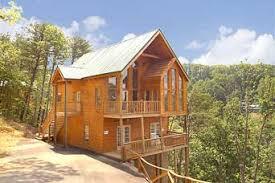 summit cabin rentals smoky mountain cabins wears valley