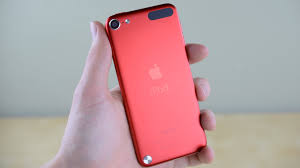 ipod touch 5th generation black friday ipod touch 5th generation review youtube