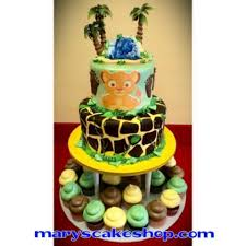 35 best tera u0027s baby shower images on pinterest lion king party