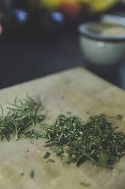 plante de cuisine images gratuites plante aliments méditerranéen pimenter herbe