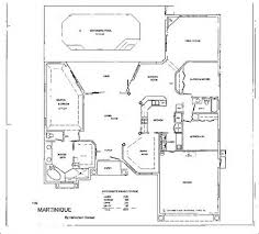 florida homes floor plans valine