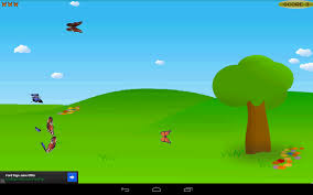 game like ant smasher android apps on google play