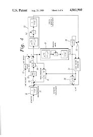 new american house plans patent us4861960 real time adaptive control for resistance spot
