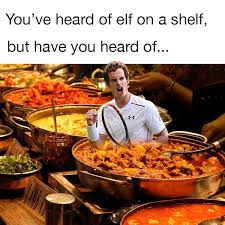 Elf On The Shelf Meme - elf on a shelf memes home facebook