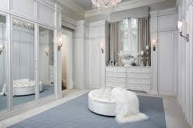 60 closet design ideas how you your bedroom or dressing room set