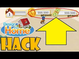 home design cheats for money design this home hack for ios android unlimited free coins and