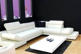 chambre gris noir et blanc salon gris et blanc deco tca bilalbudhani me