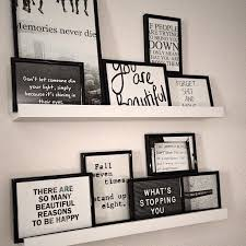 best 25 framed quotes ideas on living room quotes wall
