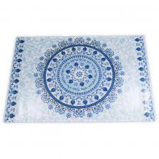 shabbat plate judaica shabbat challah boards plates trays for shabbat bread
