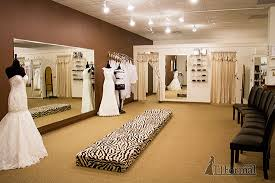 Wedding Shops The Wedding Store
