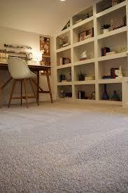Rite Rug Reviews Riterug Flooring Home Facebook