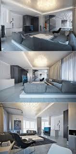 Wohnzimmer Einrichten Natur Die Besten 20 Pastell Zimmer Liebenswert Moderne Einrichtung