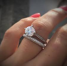 finance engagement ring best way to finance engagement ring dreams it s this raymond