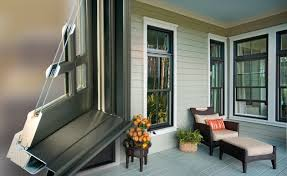 Jeld Wen Aluminum Clad Wood Windows Decor What Is The Difference Between Hybrid And Aluminum Clad Wood