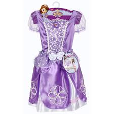 Sofia Halloween Costumes Amazon Sofia Wave 2 Royal Transforming Dress Toys