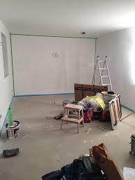 wohnzimmer wã nde de pumpink wohnzimmer grün braun