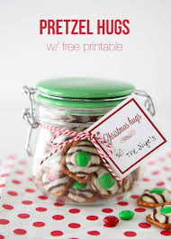 rolo and hug pretzels free printable i heart nap time
