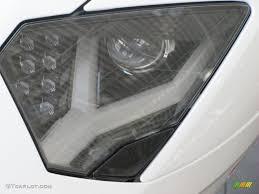 lamborghini aventador headlights 2012 lamborghini aventador lp 700 4 headlight photo 57187120