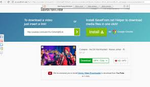 download mp3 from page source how to save videos from youtube quora