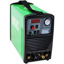 forney 140 amp 120 volt mig welder 309 the home depot