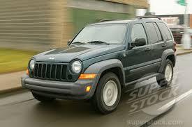 jeep 2005 liberty jeep liberty questions 2005 jeep liberty headlights wont come on