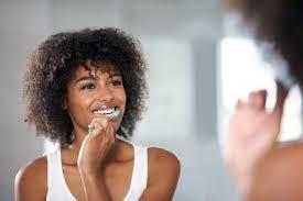 Dentist That Do Teeth Whitening Teeth Whitening Tips From Dentists Reader U0027s Digest