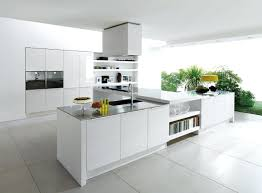 kitchen cabinetscontemporary cabinet door pulls contemporary