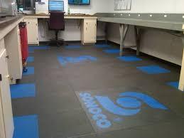 Tiles For Garage Floor Custom Logo Tile For Interlocking Garage Floor Tiles Armor Garage