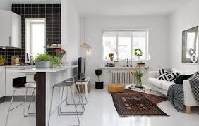 small open kitchen ideas 16 smart ideas to decorate small open concept kitchen open concept