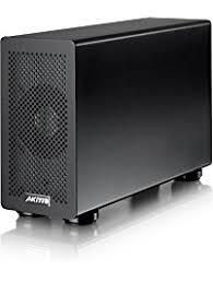 graphics card black friday amazon network cards amazon com