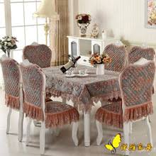 cloth chair covers compare prices on table chair cover online shopping buy low price