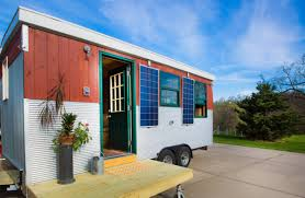 Micro Homes For Sale by Show Me Tiny Homes Tiny Houses In Missouri